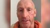 Gallerli eski rugby oyuncusu nefret suçu mağduru oldu