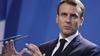 Fransa Cumhurbaşkanı Macron: Küresel kaosu önlemek için Avrupa birleşmeli