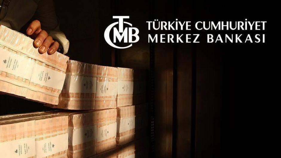 Türkiye'nin yurt dışı varlıkları azaldı