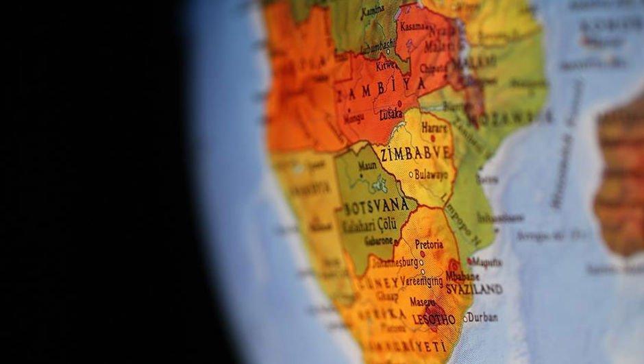 Afrika'nın sanayileşmesine Türkiye modeli