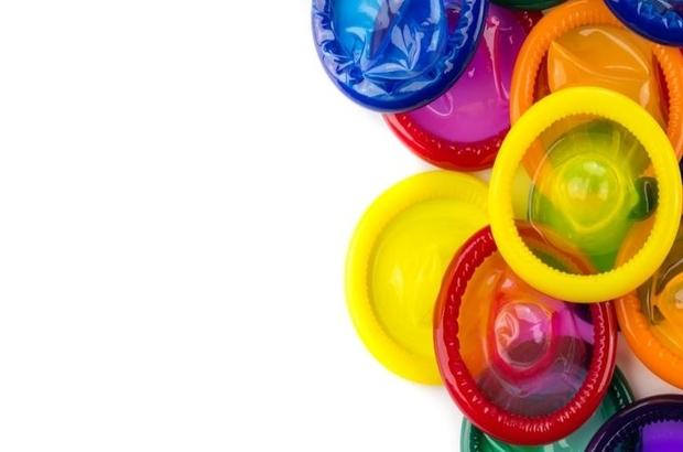 İtalya'da 'prezervatif ' koalisyon ortaklarını karşı karşıya getirdi