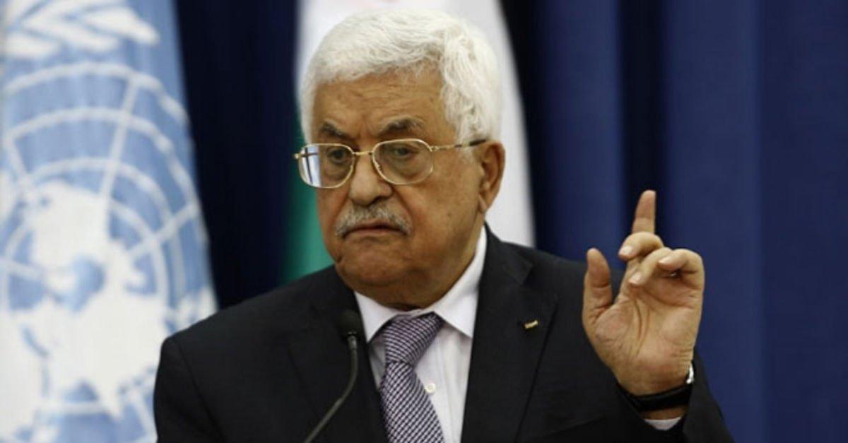 İran Dışişleri Bakan Yardımcısı Abbas'tan açıklama
