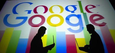 Google çalışmalara başladı! 3.7 milyar liraya mal olacak