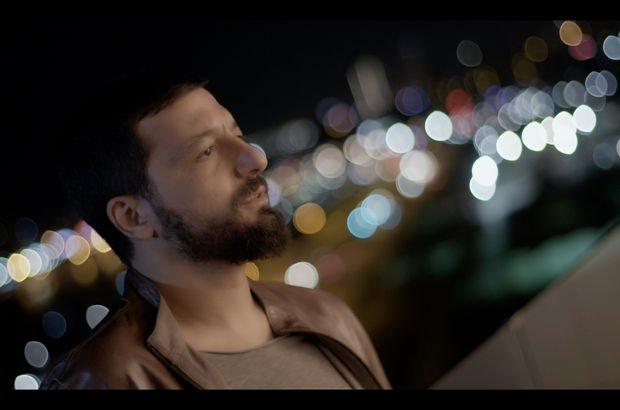 İkinci klip Mehmet Erdem'den geldi