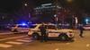 Chicago'da hastaneye silahlı saldırı: 2 sağlık görevlisi ve 1 polis öldü