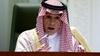 Suudi Arabistan Dışişleri Bakanı Cubeyr: Erdoğan, Kaşıkçı talimatının Veliaht Prens'ten geldiğini kastetmedi