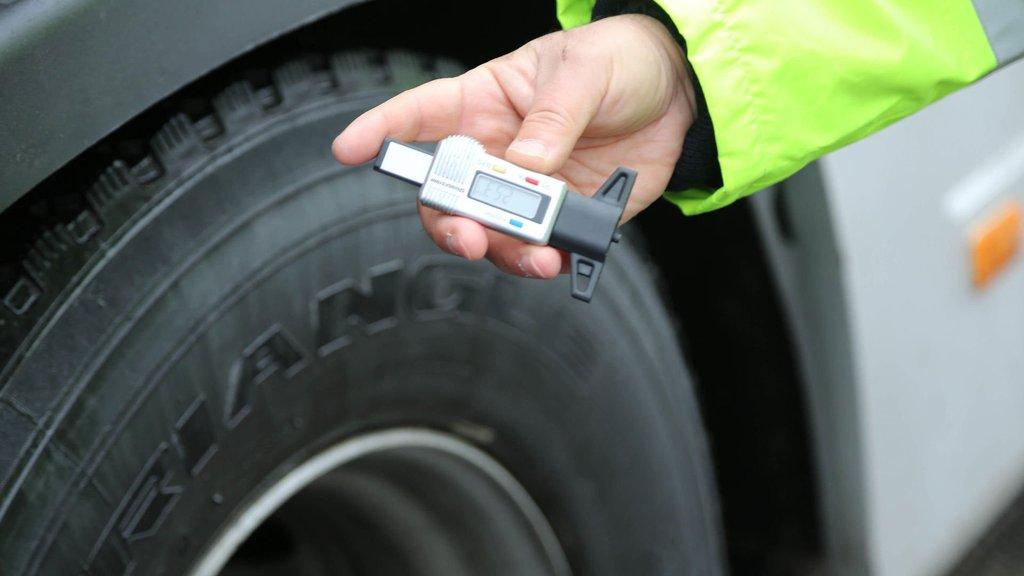 Sürücülerin dikkatine! 1 Aralıkta başlıyor, cezası 715 TL