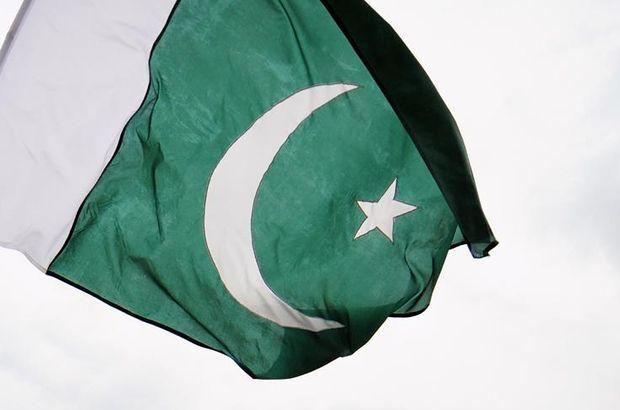 Pakistan'dan Trump resti: Dışişleri'ne çağırdılar!