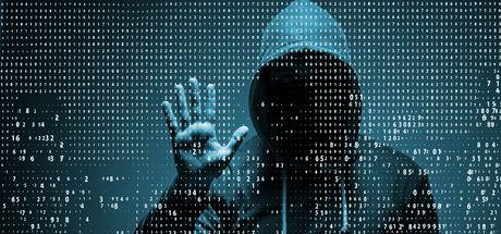 Hacker'ların yeni gözdesi artık onlar!