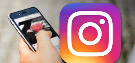 Instagram'da yeni dönem bugün başlıyor...