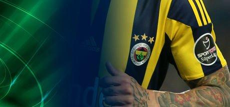 Galatasaray'a sürpriz golcü!