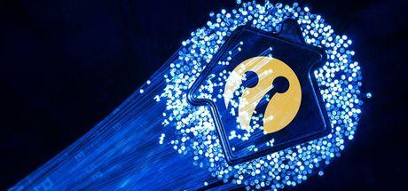 Turkcell'den Adil Kullanım Kotası açıklaması
