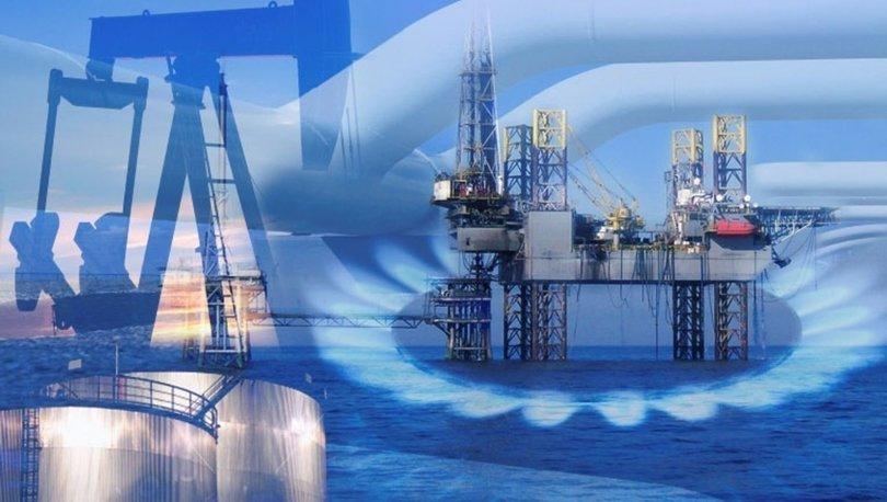 Türkiye küresel enerji dönüşümüne katılımını güçlendiriyor