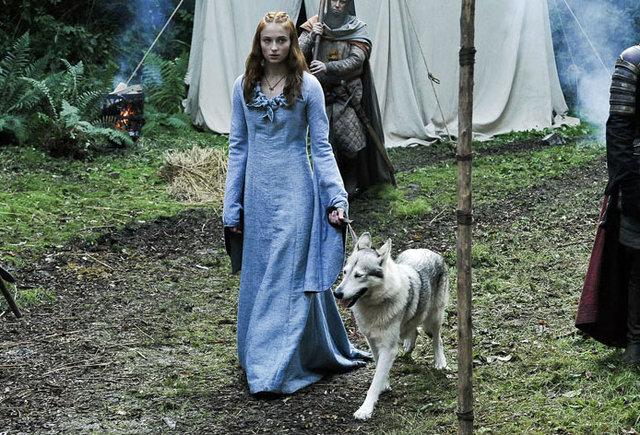 Game of Thrones finali ne zaman? Game of Thrones hakkında bilinmeyen 35 gerçek