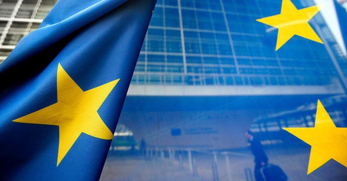 Avrupa Birliği, Brexit zirvesine hazırlanıyor!