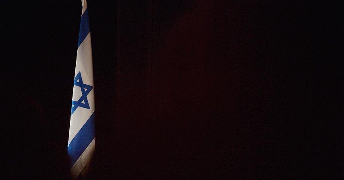 İsrail'den Hamas'ın yayınladığı görüntülerle ilgili çağrı!