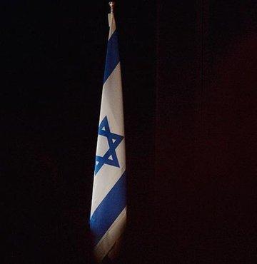 İsrail ordusu, medya organları ve sosyal paylaşım sitelerine, Hamas