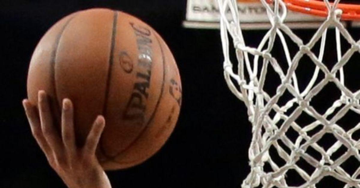 Türkiye Basketbol liglerinde 9. hafta maçları başladı 23