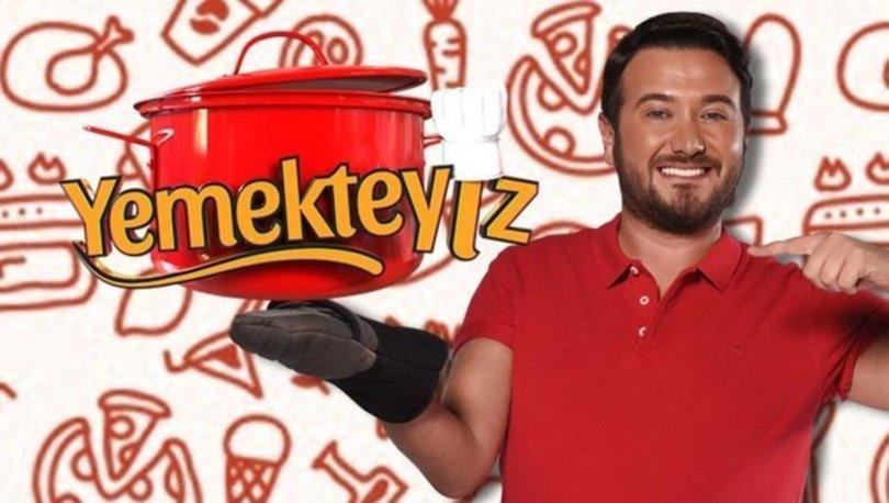 Резултат с изображение за yemekteyiz