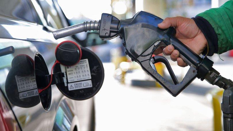 Son dakika: Araç sahiplerine müjde! Benzin fiyatında yeni indirim