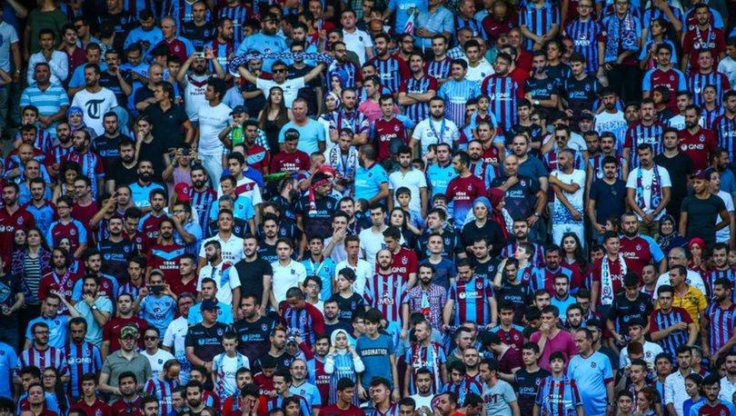 Trabzonspor Fenerbahçe