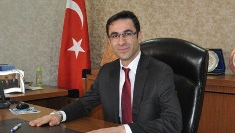 Nesrullah Tanğlay kimdir? Ak Parti Bitlis Belediye Başkan Adayı Nesrullah Tanğlay