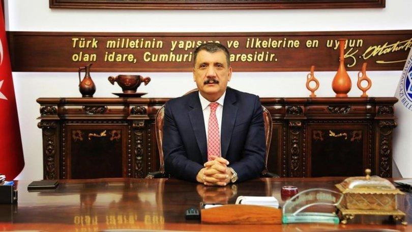 Selahattin Gürkan kimdir, AK Parti Malatya Belediye başkan adayı kimdir? Kaç yaşında, nereli?