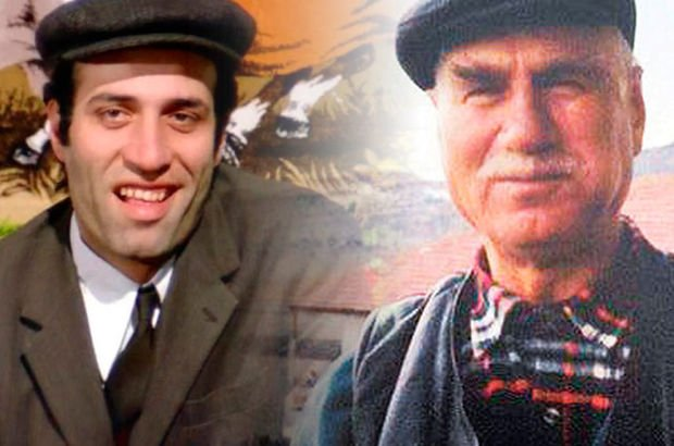 Mehmet Kaşkaya