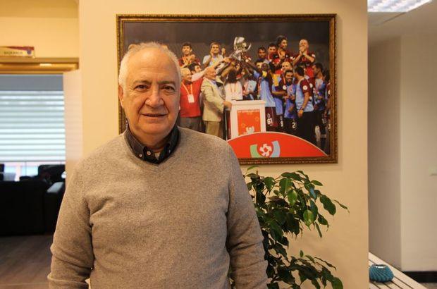 Hayrettin Hacısalihoğlu