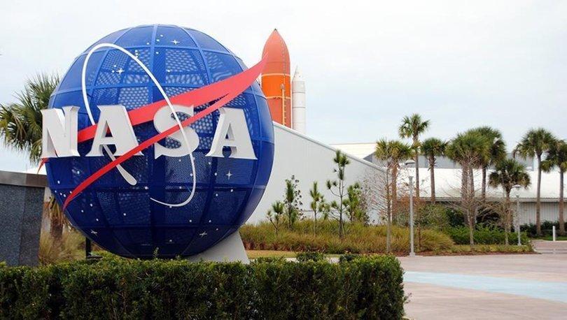 NASA, Mars kaşifini indirmeye hazırlanıyor