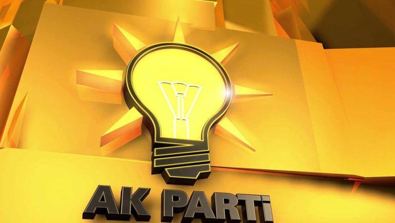 Son dakika: AK Parti'de Ankara ve İzmir dahil 20 il yarın açıklanacak