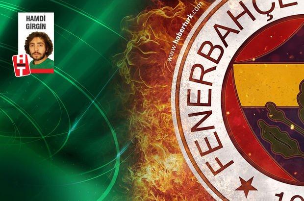 Fenerbahçe Futbol A.Ş.'de Yıldırım ve eski yöneticiler ibra edilmedi