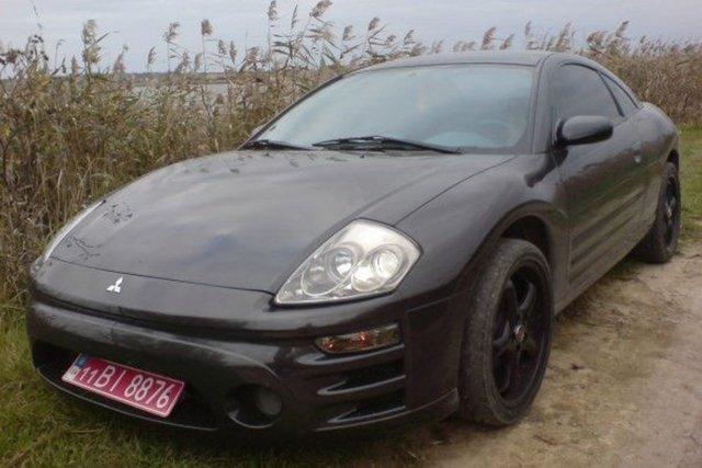 Çinli makinist evinde Lamborghini yaptı!