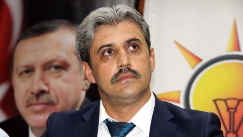 AK Parti Yozgat belediye başkan adayı Celal Köse kimdir? Celal Köse kaç yaşında, nereli?