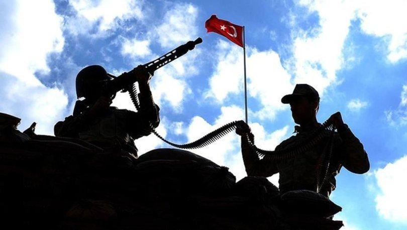PKK/KCK'ya yönelik 544 gözaltı!