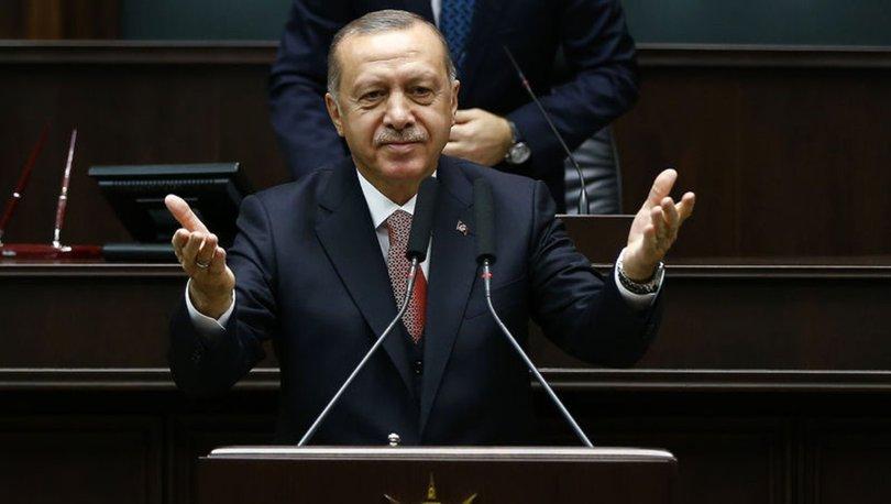 başkan erdoğan grup toplantısı ile ilgili görsel sonucu