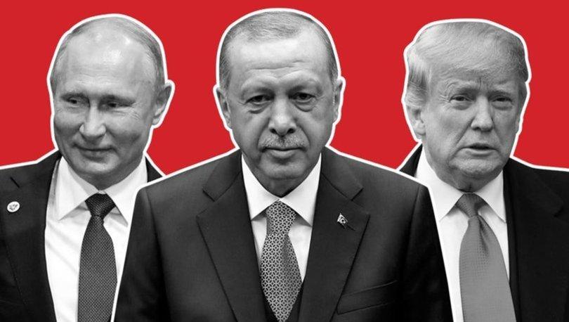 erdoğan putin trump ile ilgili görsel sonucu