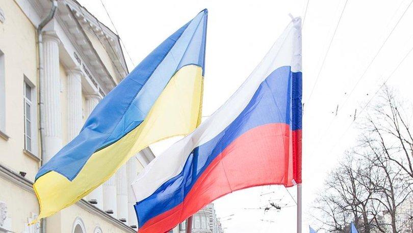 Ukrayna: Rusya, iki limanı abluka altına aldı!