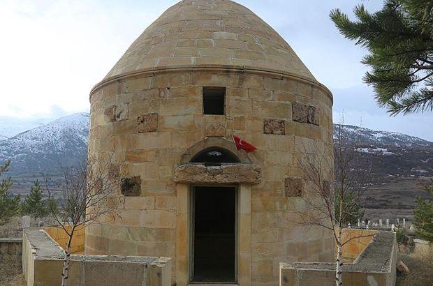 Bayburt'ta UNESCO sevinci