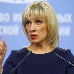 RUSYA'DAN TEPKİ: VAHŞİ HAREKETLERİNİN SONUCU!