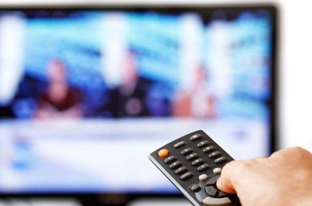 'IP TV'ye mercek