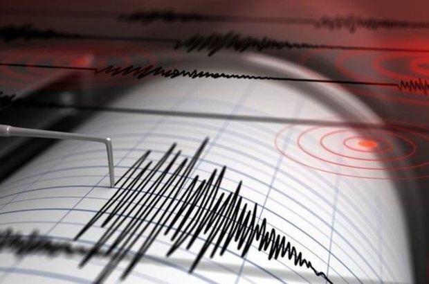 yalova deprem