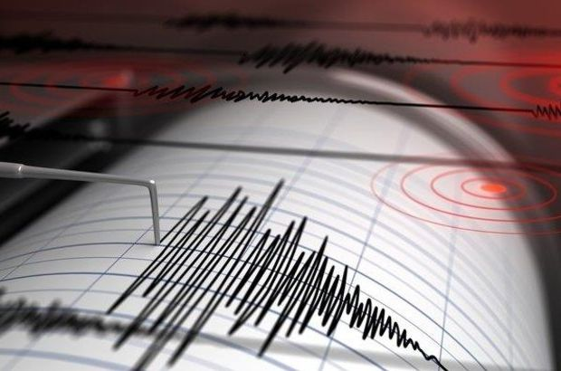 son dakika istanbul deprem