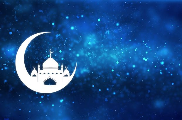 Ramazan Bayramı ve Kurban Bayram tatili ne zaman