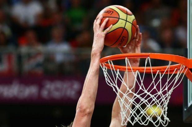 Türkiye Basketbol 1. Ligi Türkiye Kadınlar Basketbol 1. Ligi