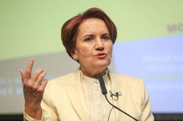 CHP-İYİ Parti ittifakı