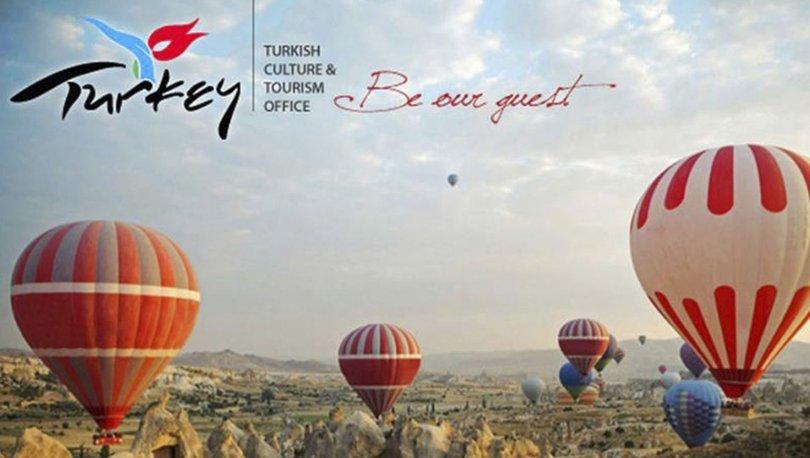 turkey home Türkiye logosu