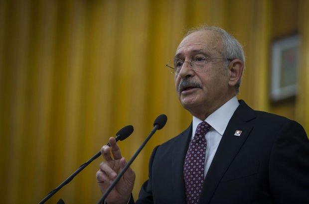 CHP'nin yerel seçim kulisleri