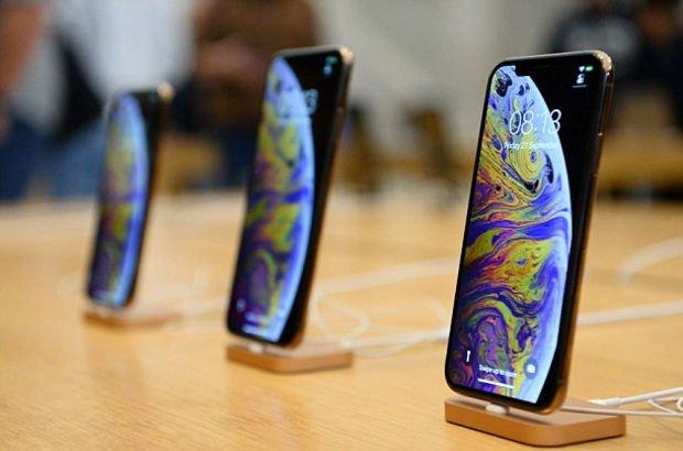iPhone Xs Max alternatifleri