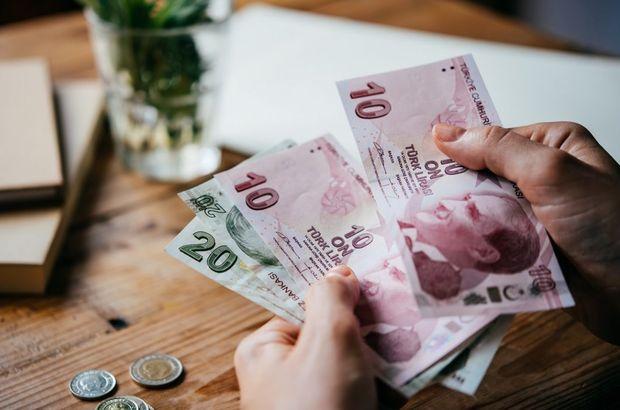 Vergi yapılandırma ödeme tarihi uzatıldı